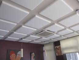 Fasade Ceiling Tiles Home Depot by Brilliant Wood Ceiling Planks Wholesale Tags Wood Ceiling Panels