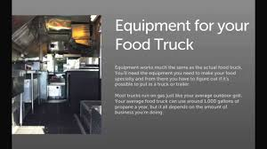 100 Starting Food Truck Business Podcast 2 A Restaurant Engine