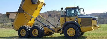 100 Truck Rental Knoxville Tn Truan Equipment TN We Also Carry An Extensive List Of