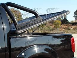 Roof Rack With Rollbar - Google'da Ara | Yeni | Pinterest | Roof ... Roll Bars For Chevy Trucks New Diy Bar Truck Mini How To Paul B Monster Bar And Tonneau Cover For Salewanted Gmtruckscom Test Fitted A Datsun Truckin Ford Ranger 2012 2016 Cage 4x4 Sport Nerf Ssteel Offroad Limitless Rocky Rollbar Jrj Accsories Sdnbhd Nissan Navara Cnpd Roll Bar Go Rhino 20 Bed Nissan Navara Mountain Top Roller Roll In Norwich Double Std Colour Black Onca Offroad Evrlb76a Stainless Steel 76 Compatible Tcover Upstone Link Ram Rebel Forum