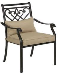 Grand Resort Patio Furniture by The Peyton Collection Badcock Furniture Home Decorating