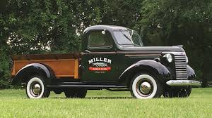1940 Chevrolet 3100 Pickup Presented As Lot T87.1 At Harrisburg, PA ... 1940 Chevrolet Pickup For Sale 2182354 Hemmings Motor News Short Box Truck Pick Up Truck Stock Photo 168571333 Alamy Gateway Classic Cars 739ftl Sale Classiccarscom Cc1107386 Rm Sothebys Custom Collector Of Fort Grain 32500 In Plano Dont Flatbed Hot Rod Network Cc1129544 Chevy Vroom Pinterest Pickups And Master