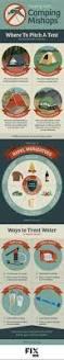 Coleman Tent Floor Saver by Best 25 Coleman Tent Trailers Ideas On Pinterest Popup Camper