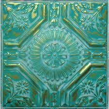 102 tin metal ceiling tile fleur de lis 12 inch pattern thing