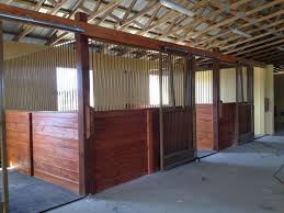 Concrete Barns | Delbene Brothers | Custom Homes And Barns ... Horse Stable Rubber Tile Brick Paver Dogbone Pavers Cheap Outdoor 13 Best Hyppic Temporary Stables Images On Pinterest Concrete Barns Delbene Brothers Custom Homes And The North End Of The Arena Interior Tg Wood Ceiling Preapplied Recycled Suppliers Flooring For Horses 1 Resource Farms Flagstone Floors More 50 European Series Stalls China Walker Manufacturers Follow Road Lowes Stall Mats Interlocking