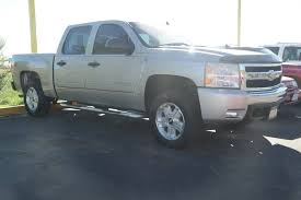 Pre Owned 2007 Chevrolet Silverado 1500 Work Truck Crew Cab Pickup ... X Series Truck Cap Operations Work Online Parts And Tonneaus Commerical Fiberglass Caps Snugpro Snugtop Swiss Commercial Hdu Alinum Ishlers Aero Is A Truck Cap Like No Other Medium Duty Info Ranch Magnum Sale 219900 Convient Gemtops Brandfx Composite Service Bodies Americanmade Other Fleet Innovations Knapheide Toducing New Caps Covers This Week Bed Covers Toppers Hero Mdc Pro 147500 Custom Reading Body