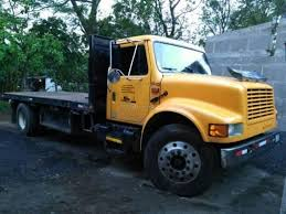 Truck & Bus   International 4700 Nicaragua 1990   International 4700 1990 Ford L8000 Stk9661002 Tonka Intertional Tki Dump Trucks In Tennessee For Sale Used Ihc Hoods Preowned Intertional 40s For Sale At Used Intertional Dt 466 For Sale 1477 2574 Truck Auction Or Lease 40 4900 Dump Truck Beverage Purple Wave Pierre Sd Aerial Lift Hartford Ct 06114 Property Grain Silage 11816 1990intertionalflatbedcranetruck4600 Flatbeddropside 4700 Wrecker Tow In Ny 1023