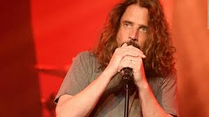 Hit The Floor Character Dies by Chris Cornell Hanged Himself Medical Examiner Says Cnn