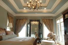 Tray Ceiling Paint Ideas by When Your Tray Ceiling Looks Like A Wedding Cake How To Paint It