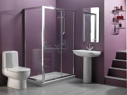 Gerbera Corner Pedestal Sink by Charmingly Beauteous Bathroom Ideas For Teenage Girls