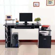 bureau ado pas cher bureau de chambre pas cher bureau ado pas cher grand noir acheter