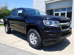 New 2019 Chevrolet Colorado Work Truck 4D Crew Cab In Madison ... New 2019 Chevrolet Colorado Work Truck 4d Crew Cab In Greendale Extended Madison Zr2 Concept Debuts 28l Diesel Power Announced Chevy Cars Trucks For Sale Jerome Id Dealer Near Fredericksburg Vehicles 2017 Review Finally A Rightsized Offroad 2wd Pickup 2018 Wt For Near Macon Ga 862031 4wd Blair 319075 Sid