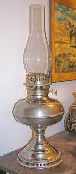 119 best oil ls and lanterns images on pinterest vintage