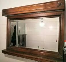 spiegelschrank vintage ebay kleinanzeigen
