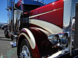 Elizabeth Truck Center Custom Painted Pete | Jack Byrnes Hill | Flickr Deluxe Intertional Trucks Midatlantic Truck Centre River Nice Kw 900 Trucks Pinterest Elizabeth Center Home Facebook Tuminos Towing Emergency Tow Road Repairs Serving Nj Ny Area Ctr Eliztruck Twitter Fun For Kidz Us Diesel Truckin Nationals Gallery 106 Rob L Grizzly_robb Instagram Photos And Videos United Ford Dealership In Secaucus Custom Big Rig Rigs Bikes Mack Cxu613 Daycabs For Sale Our New 3212 Tow411