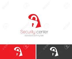 Symbol Of Home Security, Isolated Vector Logo Design Royalty Free ... 77 Best Security Landing Page Design Images On Pinterest Black Cafeteria Design And Layout Dectable Home Security Fresh Modern Minimalistic Vector Logo For Stock Unique Doors Pilotprojectorg Diy Wireless Alarm System Popular Professional Bold Business Card For Gill Gewerges By Codominium Guard House 7 Element Beautiful Contemporary Interior Homes Abc Serious Elegant Flyer Reliable Locksmiths Ideas