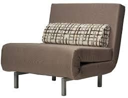 Interior: Impressive Fascinating Twin Futon Chair For Nice ...