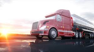 Blog | Bulk Transportation Auto Shipping Costs Hub South Carolina Rates Freight Quote To Sc Flatbed Reefer How Ship A Car Edmunds Container Wikipedia Nissan Ud Trucks Bloemfontein Prime Truck Services Suv Instant Transport 5 Star Reviews Rources Bbb Insured Company Maersks Profit Tumbles On Weak Low Oil Prices Wsj To Import From China Uk Container Explained