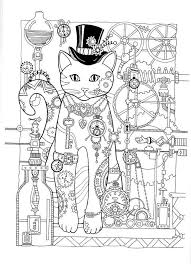 171 Best Coloring Pages Images On Pinterest
