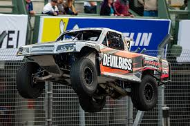 100 Stadium Super Truck Brabham Wins S Title Speedcafe