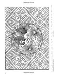Butterflies Coloring Book Dover Nature Coloring Book Jan Sovak