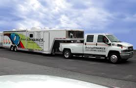 Driving Dynamics A Fleet Driver Safety And Training Company Indian Truck Driving School In Sacramento California Youtube Bay Area Roseville Yuba City In Car Commercial Drivers Learning Center Ca Bond Sacramentos Leading Driving School Young Driver Looking For Some Advice Page 1 Ckingtruth Bus Traing Union Gap Yakima Wa Dmv Bribery Scandal Just An Empty Field Modesto Truck Owner Says He Grets Crime The Mesilla Valley Transportation Cdl Jobs Trucking Carrier Warnings Real Women