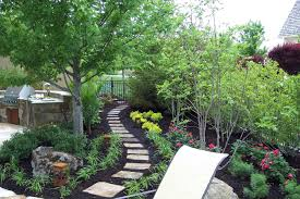 Patio Ideas ~ Patio Container Garden Photos Patio Landscaping ... Rustic Patio With Adirondack Chair By Sublime Garden Design Landscape Ideas Backyard And Ipirations Savwicom Decorations Unique Decor Canada Home Interior Also 2017 Best 25 Shed Ideas On Pinterest Potting Benches Inspiration Come With Low Stacked Playground For Kids Ambitoco 30 New For Your Outdoor Wedding Deer Pearl Pool Warm Modern House Featuring Swimming Hill Tv Outside Accent Wall Designs Felt Pads Fniture