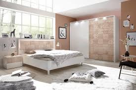 schlafzimmer bereits bei erstkauf in raten