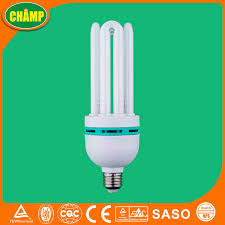 fluorescent l 55w fluorescent l 55w suppliers and
