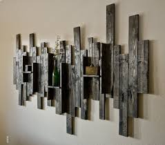 Home Design : Right Diagonal Reclaimed Wood Wall Art Pieces Within ... 27 Best Rustic Wall Decor Ideas And Designs For 2017 Fascating Pottery Barn Wooden Star Wood Reclaimed Art Wood Wall Art Rustic Decor Timeline 1132 In X 55 475 Distressed Grey 25 Unique Ideas On Pinterest Decoration Laser Cut Articles With Tag Walls Accent Il Fxfull 718252 1u2m Fantastic Photo