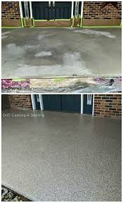 Self Leveling Floor Resurfacer Exterior by Best 25 Concrete Resurfacing Ideas On Pinterest Sidewalk Repair