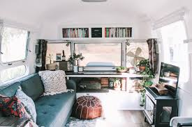 100 Pictures Of Interior Design Of Houses Maximalist Tiny House Ideas Apartment Therapy