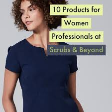 10 Medical Industry Needs Women Can Find At Scrubs And ... Sling Tv Promo Code November 2019 Palmolive Coupon June Scrub Top A Dog Can Change The Way You See World Dvm Scrubs And Beyond Codes Walmart Uniform Coupons For Motel 6 Hotels Scrubs Coupons Penetrex Coupon Advantage Zoobic Safari Free Shipping Best 19 Deals Figs Review Mens And Womens Nurseorg Medical Discount Travelzoo Top 20 Codes For Beyond 50 Off Syntorial September