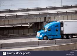 100 Truck Reefer S Stock Photos S Stock Images Alamy