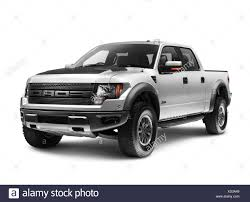 Silver 2011 Ford F-150 Raptor SVT Truck Stock Photo: 283430233 - Alamy Ford Svt F150 Lightning Red Bull Racing Truck 2004 Raptor Named Offroad Of Texas Planet 2000 For Sale In Delray Beach Fl Stock 2010 Black Front Angle View Photo 2014 Bank Nj 5541 Shared Dream Watch This 1900hp Lay Down A 7second Used 2012 4x4 For Sale Ft Pierce 02014 Vehicle Review 2011 Supercrew Pickup Truck Item Db86 V21 Mod Ats American Simulator