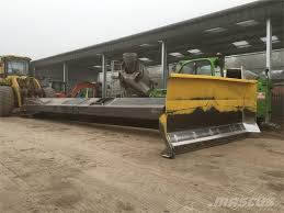 Used -agri-weld-grain-pusher Other Price: $5,744 For Sale - Mascus USA 2006 Intertional 7600 Farm Grain Truck For Sale 368535 Miles 1980 C70 Chevrolet Tandem Dickinson Equipment 1959 Ford 600 63551 Havre Mt 1986 Freightliner Cab Over Tandem Axle Grain Truck A160 Grain Truck For Sale Sold At Auction March 1967 Intertional Loadstar 1600 Medium Duty Trucks Used On Ruble Sales Lease Purchase New 1971 Gmc 7500 Non Cdl Up To 26000 Gvw Dumps 164 Ln Blue With Red Dump By Top Shelf Replicas Harvester Hauling
