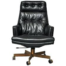 Executive Desk Chairs Executive Desk Chair By Executive Office ... Office Leather Chairs Executive High Back Traditional Tufted Executive Chairs Abody Fniture Boss Highback Traditional Chair Desk By China Modern High Back Leather Hx Flash Fniture High Contemporary Grape Romanchy 4 Pieces Of Lilly Black White Stitch Directors Pearce Pvsbo970 Vinyl Seat 5 Set Of Eight Miller Time Life In Bangladesh At Best Price Online Darazcombd Buy Computer Staples