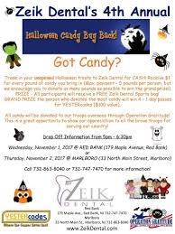 Halloween City Corpus Christi Texas by Halloween Information
