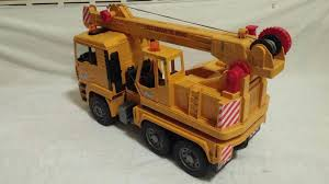 Bruder MAN Yellow Telescoping Crane Truck | #1900520648 Man Tgs Crane Truck Light And Sound Bruder Toys Pumpkin Bean Timber With Loading 02769 Muffin Songs Bruder News 2017 Unboxing Dump Truck Garbage Crane Mack Granite Liebherr 02818 Toy Unboxing A Cstruction Play L Red Lights Sounds Vehicle By With Trucks Buy 116 Scania Rseries Online At Universe 02754 10349260 Bruder Tga Abschlepplkw Mit Gelndewagen From Conradcom Mack Top 10 Trucks For Sale In Uk Farmers