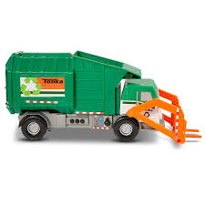 Matchbox Athens Services Garbage Trucks Matchbox Garbage Truck Lrg Amazon Exclusive Mattel Dwr17 Xmas 2017 Mbx Adventure City Gulper 18 Lesney No 38 Karrier Bantam Refuse Trucks For Kids Toy Unboxing Playing With Trash Amazoncom Toys Games Autocar Ack Front 2009 A Photo On Flickriver Cars Wiki Fandom Powered By Wikia Stinky The In Southampton Hampshire Gumtree 689995802075 Ebay Walmartcom Image Burried Tasure Truckjpg