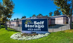 Self Storage Units San Diego, CA | Mira Mesa Self Storage Moving Truck Rentals Budget Rental Canada Socal Coast La To San Diego James Augustine Full Grip Lighting Trailer Cameras Power Equipment Southwest Leasing And Storage Freightliner Trucks At Velocity Centers Car From 14day Search For Cars On Kayak Orange County Van Orgeuyvanrentalcom Commercial Kitchen Health Department Monster For Rent Display Enterprise Cargo Pickup Our Truck Rentals Are Prepackaged Completely