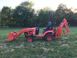 100 Craigslist Cars And Trucks By Owner Phoenix Compact Tractors Equipment For Sale EquipmentTradercom