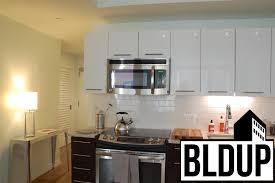Bldup - Watermark Seaport Watermark Residential Multifamily Apartment Development Co Duplex 4 Bedroom Full Furnished Apartment For Rent In Hanoi The At 7221 Newport Avenue Norfolk Va 23505 Hotpads Long Island Citys Latest Rental Lic Launches From Bldup Seaport Apartments Rent Talbot Park Rental Jordan Creek West Des Moines Village Boston Lofts Evolve Cambridge