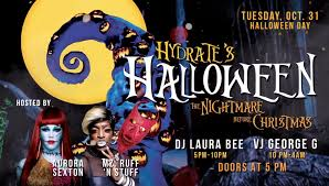 Halloween In Chicago 2017 From by Northalsted Halloween Parade Northalsted Business Alliance