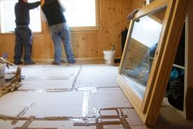 Ideal Tile Paramus New Jersey by Roofing Contractors In New York And New Jersey A U0026j Reliable