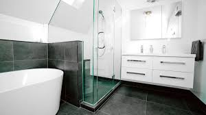 Top New Shower And Bath Renovation Ideas For Your Bathroom ... Bathroom New Ideas Grey Tiles Showers For Small Walk In Shower Room Doorless White And Gold Unique Teal Decor Cool Layout Remodel Contemporary Bathrooms Bath Inspirational Spa 150 Best Francesc Zamora 9780062396143 Amazon Modern Images Of Space Luxury Fittings Design Toilet 10 Of The Most Exciting Trends For 2019