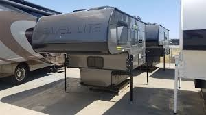 Bob Miller RV | RV Sales In Beaumont, CA