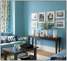 best light blue paint color for living room nakicphotography