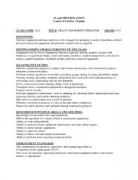 Heavy Equipment Operator Resume Samples | Timhangtot.net Machine Operator Skills Resume Awesome Heavy Equipment 1011 Warehouse Machine Operator Resume Malleckdesigncom Outline Structure For Literary Analysis Essaypdf Equipment Entry Level Forklift Cover Letter Fresh Army Samples Vesochieuxo Driver Job Forklift Sample Download Best Machiner Example 910 Heavy Samples Juliasrestaurantnjcom Mail 16 Description 10 How To Write A Career Change Proposal Assistant Ll Process Luxury