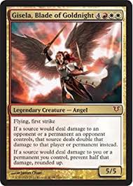 amazon com magic the gathering commander deck heavenly